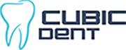 Cubic Dent